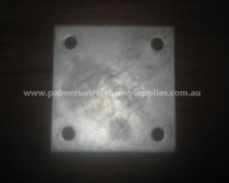 square_flage_plates_1