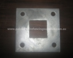 square_flage_plates_2