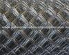 Chain Wire Heavy Galvanised 3.15mm